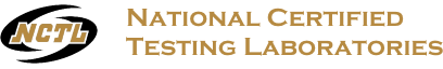 National Certified Testing Laboratories, Inc.